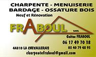 David Guillossou Maîtrise D039oeuvre Logos Logo4