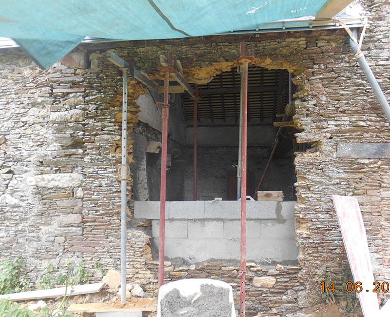 David Guillossou Maîtrise D039oeuvre Renovation Img 1