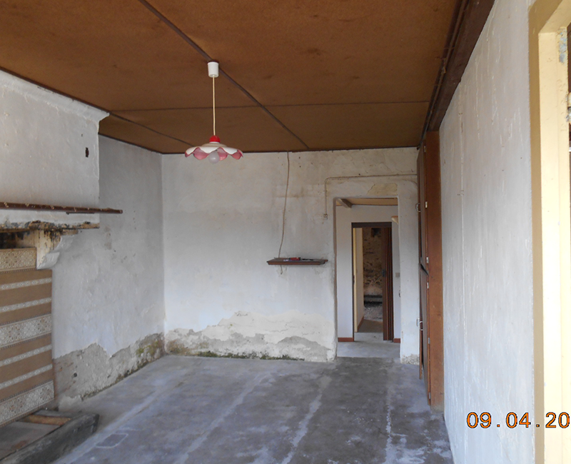 David Guillossou Maîtrise D039oeuvre Renovation Img 16