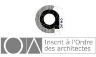 David Guillossou Maîtrise D039oeuvre Sav20 Logo